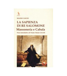 La Sapienza di Re Salomone