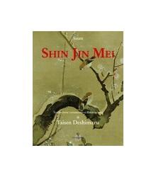 Shin Jin Mei
