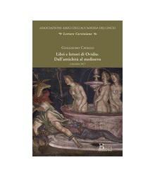 Libri e Lettori di Ovidio....
