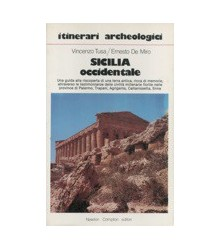 Sicilia Occidentale