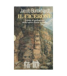 Il Cicerone