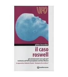 Il Caso Roswell