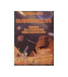Guerre Solari