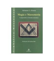 Magia e Massoneria