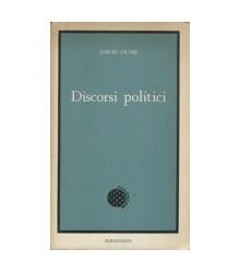 Discorsi Politici