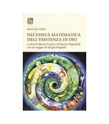 Necessità Matematica...