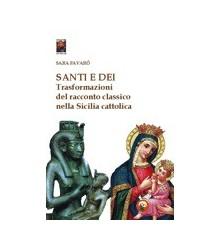 Santi e Dei