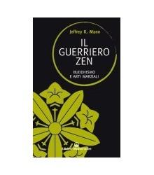 Il Guerriero Zen