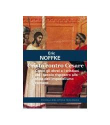 Cristo Contro Cesare