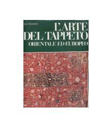 L'Arte del Tappeto...