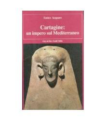 Cartagine: un Impero sul...