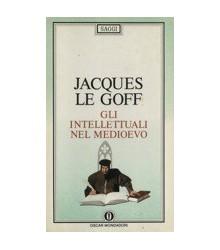 Gli Intellettuali nel Medioevo