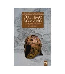 L'Ultimo Romano