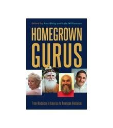 Homegrown Gurus