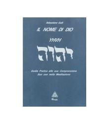 Il Nome di Dio YHVH