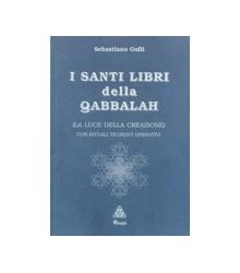 I Santi Libri della Qabbalah