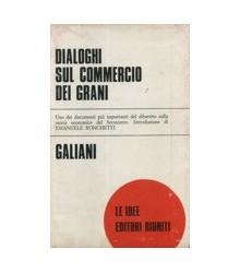Dialoghi sul Commercio dei...