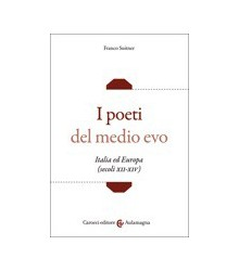 I Poeti del Medio Evo