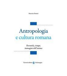Antropologia e Cultura Romana