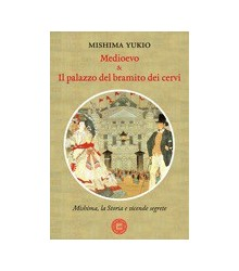 Medioevo & il Palazzo del...