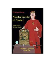 Aleister Crowley e l'Italia