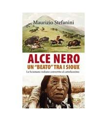 """Alce Nero un """"Beato"""" tra i..."""