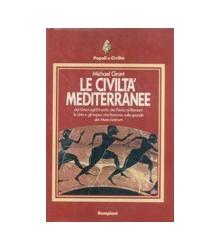 Le Civiltà Mediterranee