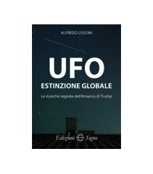 Ufo - Estinzione Globale