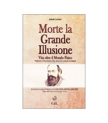 Morte la Grande Illusione