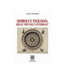 Simboli e Teologia delle...