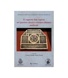 Il Rapporto Fede-Ragione...