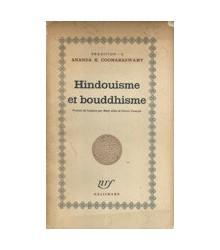 Hindouisme et Bouddhisme