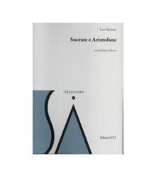 Socrate e Aristofane