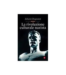 La Rivoluzione Culturale...