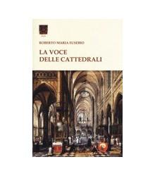 La Voce delle Cattedrali