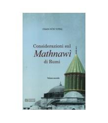 Considerazioni sul Mathnawì...