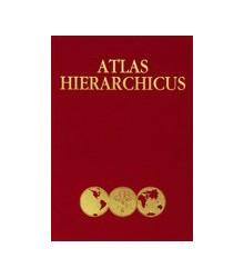 Atlas Hierarchicus