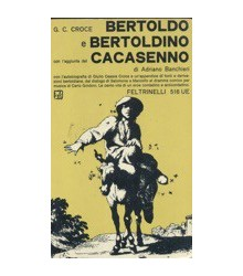Bertoldo e Bertoldino