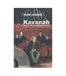 Kavanàh