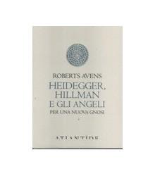 Heidegger, Hillman e gli...
