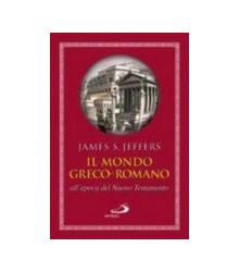 Il Mondo Greco-Romano