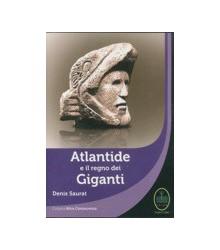 Atlantide e il Regno dei...