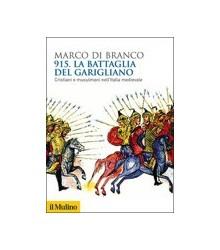 915. La Battaglia del...