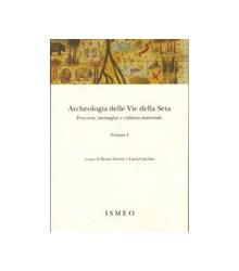 Archeologia delle Vie della...