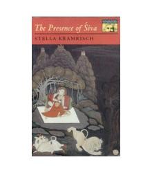 The Presence of Śiva