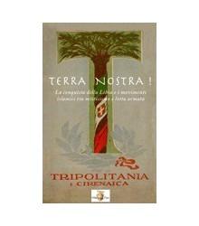 Terra Nostra!