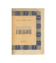 Medicina e Religione
