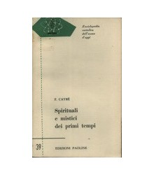 Spirituali e Mistici dei...