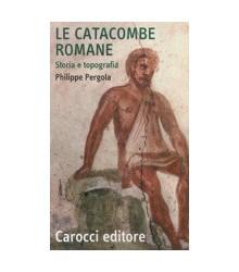 Le Catacombe Romane