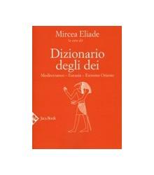Dizionario degli Dei